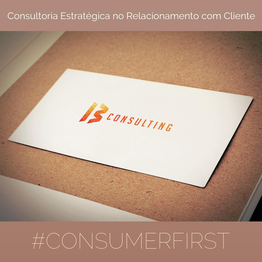 img Consumer First