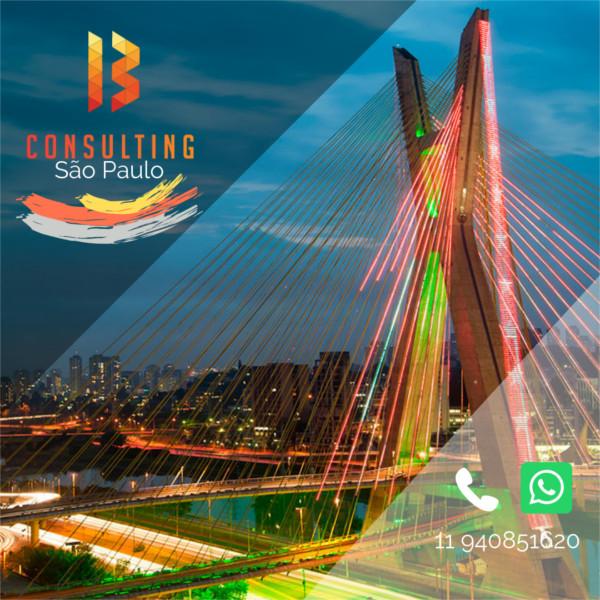 img Conexões em São Paulo