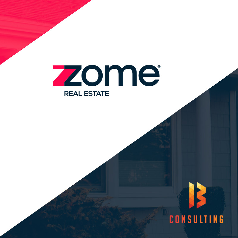 img Zome: A nova parceria da 13!